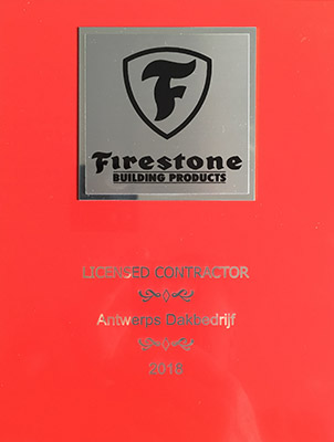 https://www.antwerpsdakbedrijf.be/wp-content/uploads/2019/04/firestone-contractor-plaat-web.jpg